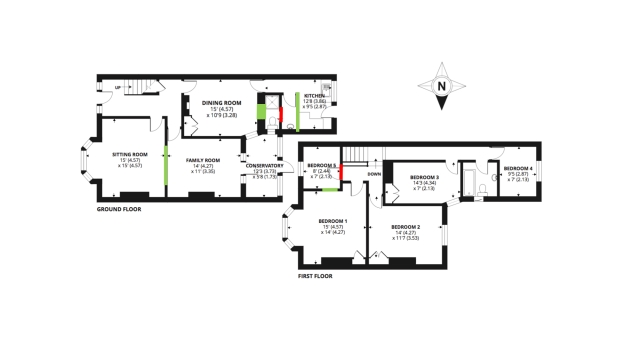 Floorplan Update.jpg